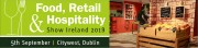 Food, Retail - Hospitality Ireland 2019